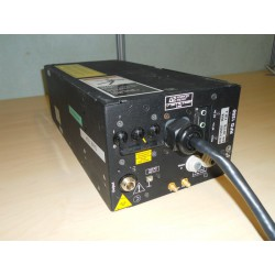RF GENERATOR ADVANCED ENERGY RFG 1250