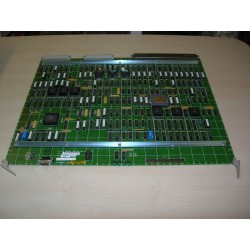 PCB Assy MEMORY CONTROLLER PHASE 3