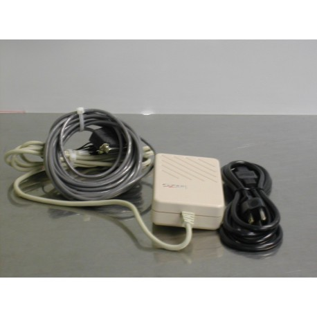 CABLE FOR BCR0031