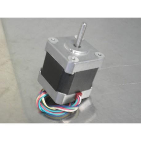 VEXTA, MOTOR 4V 1,2A PX245M-01AA