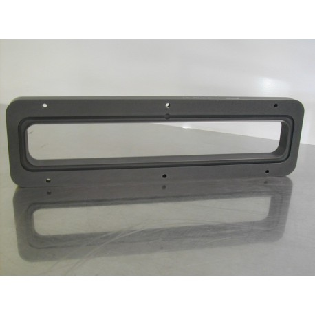 SEAL PLATE