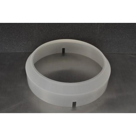 RING CUP (DEV)