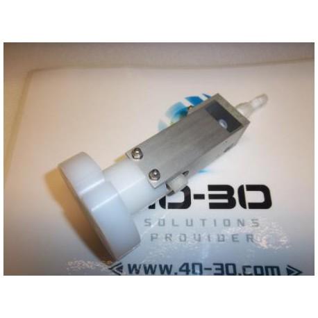 CAP  PRESSURE 125-150ML
