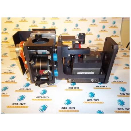 AMAT SMG P5000 CVD SUSCEPTOR LIFT