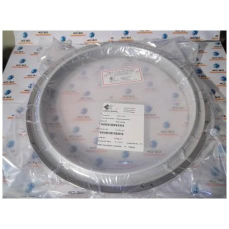 Shield, Upper, Straight, SIP II 200 mm