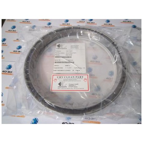 Cover Ring, 200mm, SIP Ta(N), Ti, Kachin