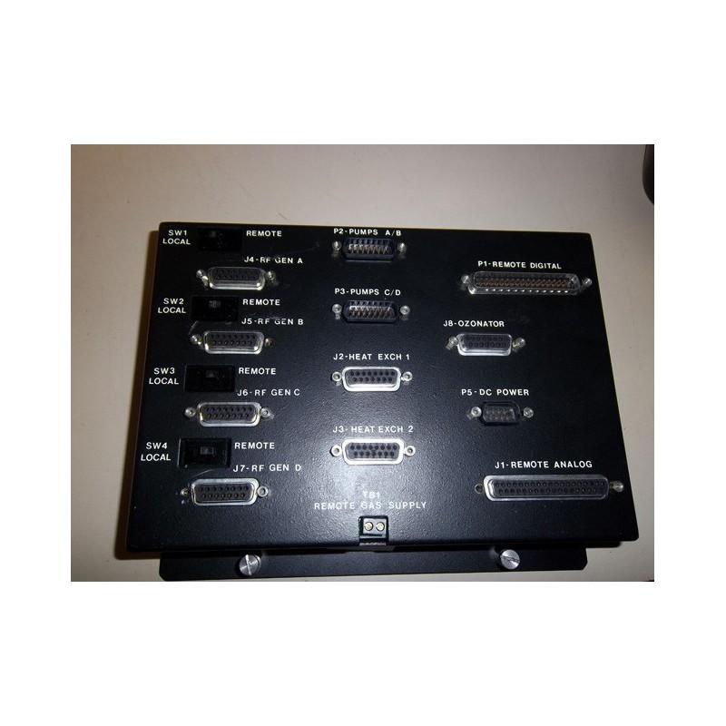 Miraculous Remote Wiring Distribution Board Wiring 101 Israstreekradiomeanderfmnl