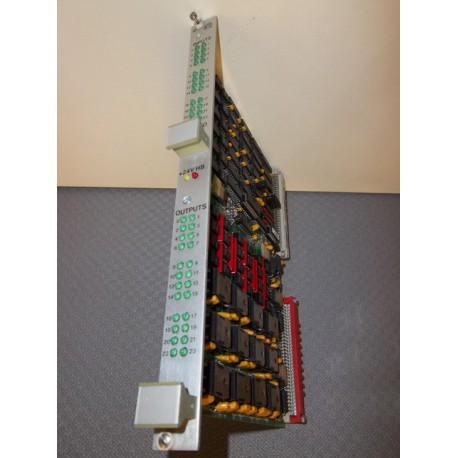 PCB DIGITAL I/O