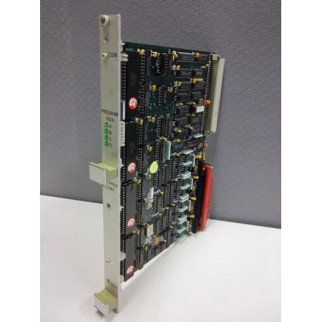 PCB STEPPER DRIVE PCB