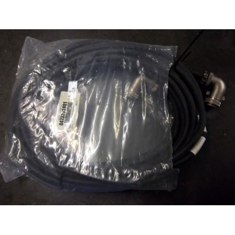 CABLE ASSY ESC V P/S 50FR