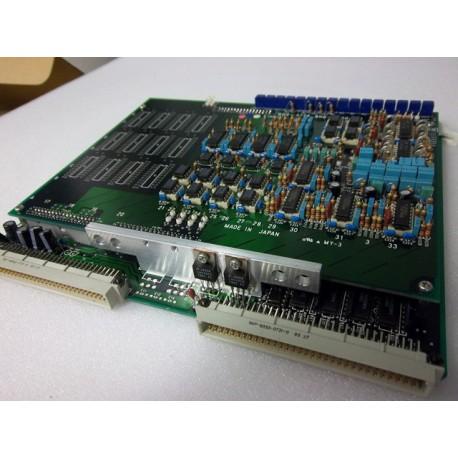 PZA2P PCB