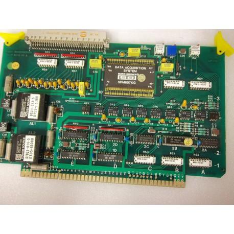 501002 PCB