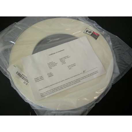 SHIELD COMMON SILANE 105 mm