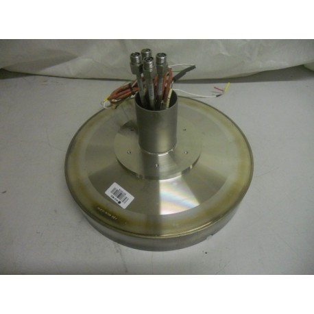 ASSEMBLY, HEATER, 300MM
