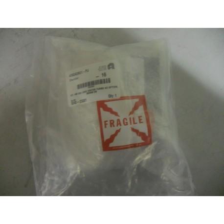 KIT, 480 VAC LOAD CENTER TURBO AC OPTION