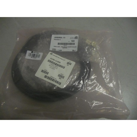 CABLE ASSY., BIAS MATCH 300MM ENDURA CON