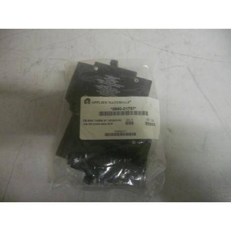 CB    THERM MAG 2P 120/240VAC 10A FRI CO
