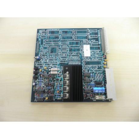 ARM P A 200 SER PCB
