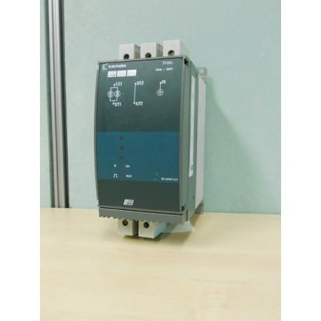 POWER CONTROLLER EUROTHERM 7100S
