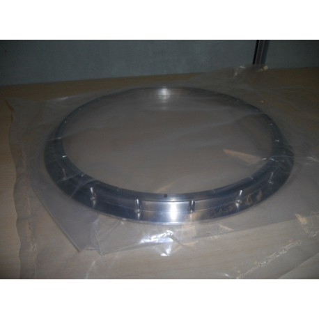 Clamp V-Band Lower ring