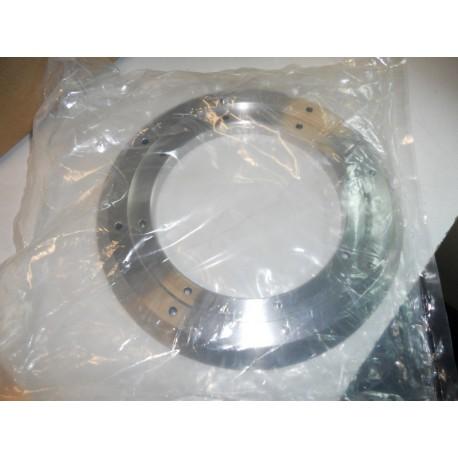 Ring, coupling cylinder WFR bell SST