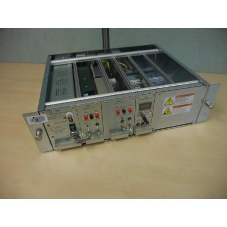 OPAL COM 3B ASSY CONTROLLER