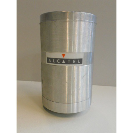 TURBOMOLECULAR PUMP ALCATEL /ADIXEN 5004 DET
