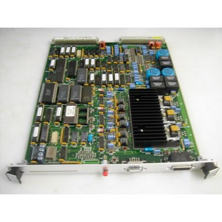 PCB ASML 4022.436.2800 1D