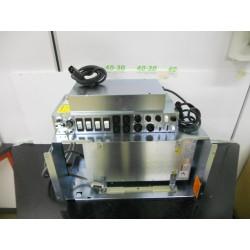 ROBOT CONTROLLER RMT POWER W EXT I/O Axy Rev A