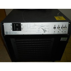 CHILLER THERMAL CONSULTANTS UPO50-3000-D2DC