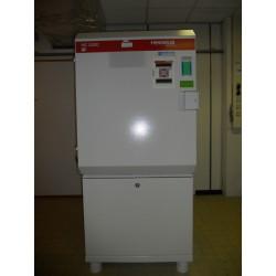 Environmental Chambers HERAEUS HC0020