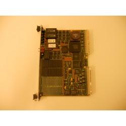 VME BOARD CONTROLLER CARD MVME147S-1
