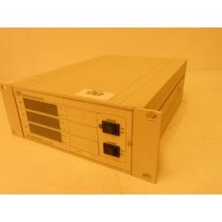358 MICRO ION Controller