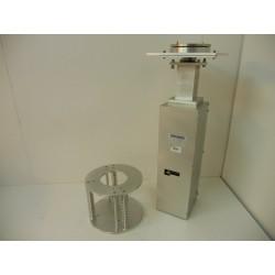 VACUUM CASSET ELEVATOR with casset