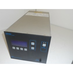RF POWER SUPPLY 13.56Mhz 600W