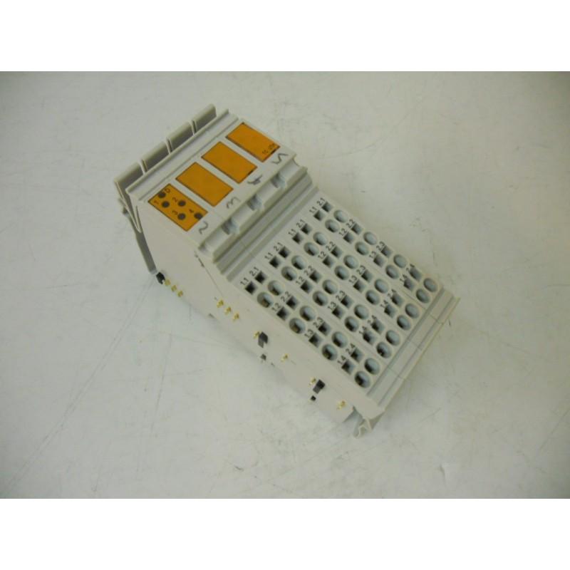 Ks Vario Temperature Control Module