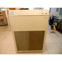 CHILLER NESLAB HX+750A/C