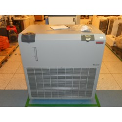 CHILLER THERMO FISHER SCIENTIFIC NESLAB THERMOFLEX 15000
