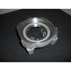 SET OF 2 GEARBOX CASING ACP28/40 V2
