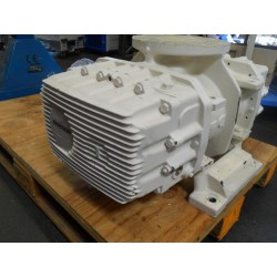 ROOTS VACUUM PUMP ALCATEL /ADIXEN