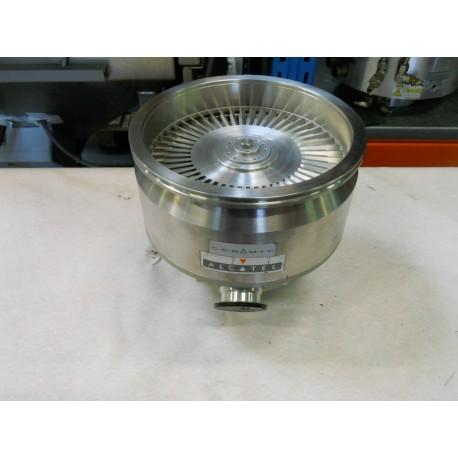 TURBOMOLECULAR PUMP ALCATEL /ADIXEN 5900