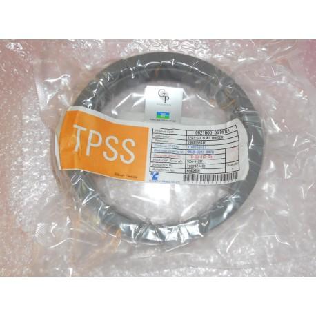 TPSS-CU BOAT HOLDER