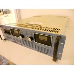 DC POWER SUPPLY 0-10V 0-500A 5KW