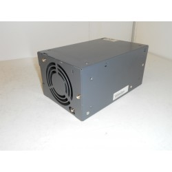 POWER SUPPLY AC/DC PSU