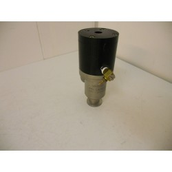 VALVE 3/4 inch angle NW16