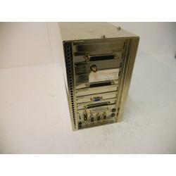 ASSY MOD CNT P166-24V-W8-RS232