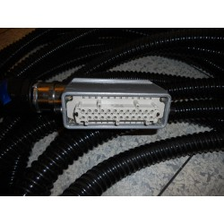 INTERFACE TOOL CABLE 15meters