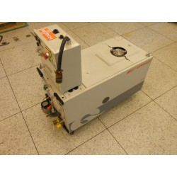 SEMICONDUCTOR DRYSTAR VACUUM PUM WITH CONTROLLER MODULE