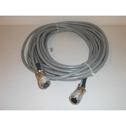 ON-BOARD POWER CABLE 50FT