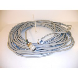 ON-BOARD POWER CABLE 99FT